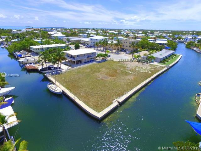301 Buttonwood Cir, Other City - Keys/Islands/Caribb, FL 33037 - Other City - Keys/Islands/Caribb, FL real estate listing