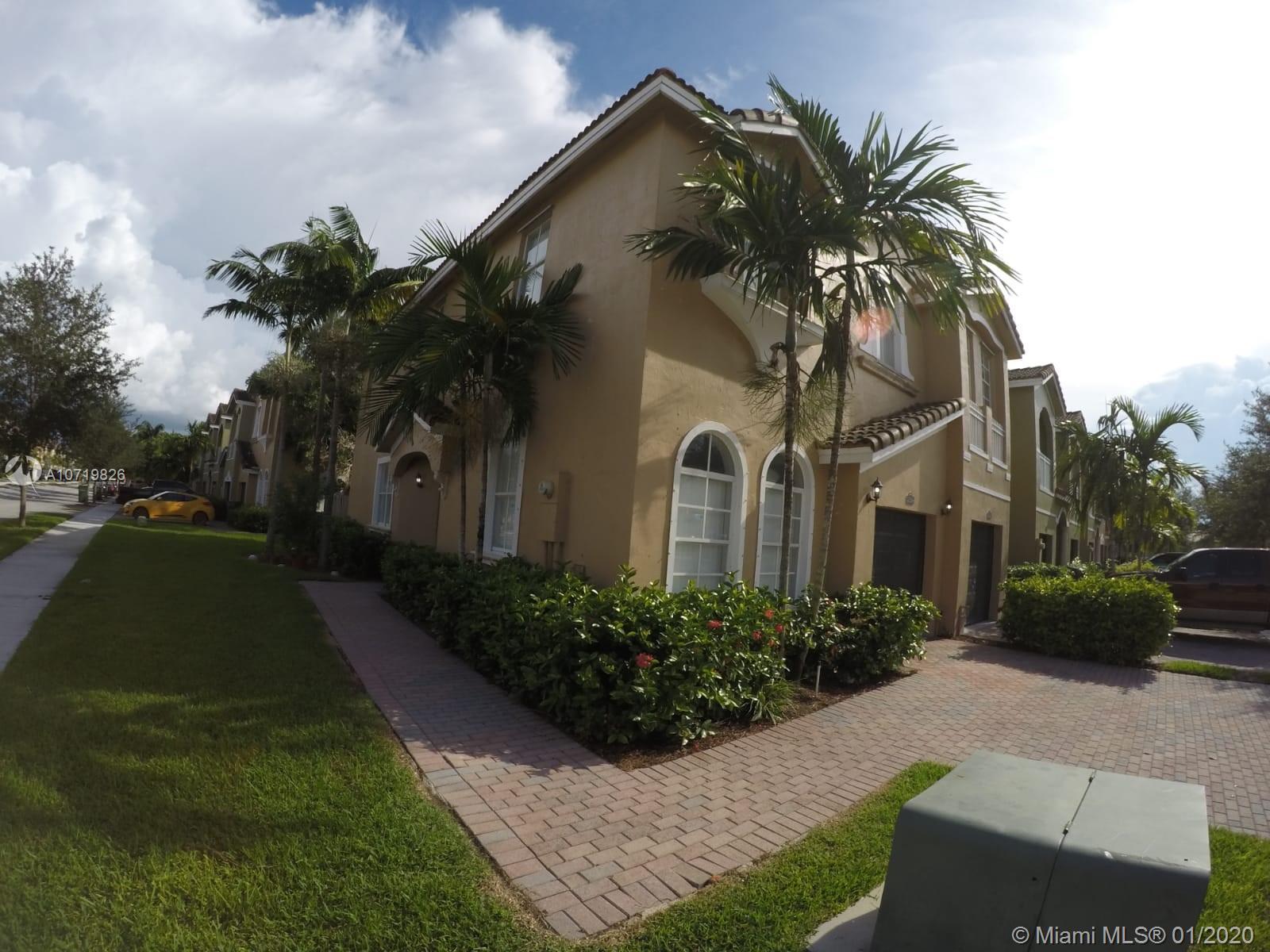 2598 SE 14th St #2598, Homestead, FL 33035 - Homestead, FL real estate listing