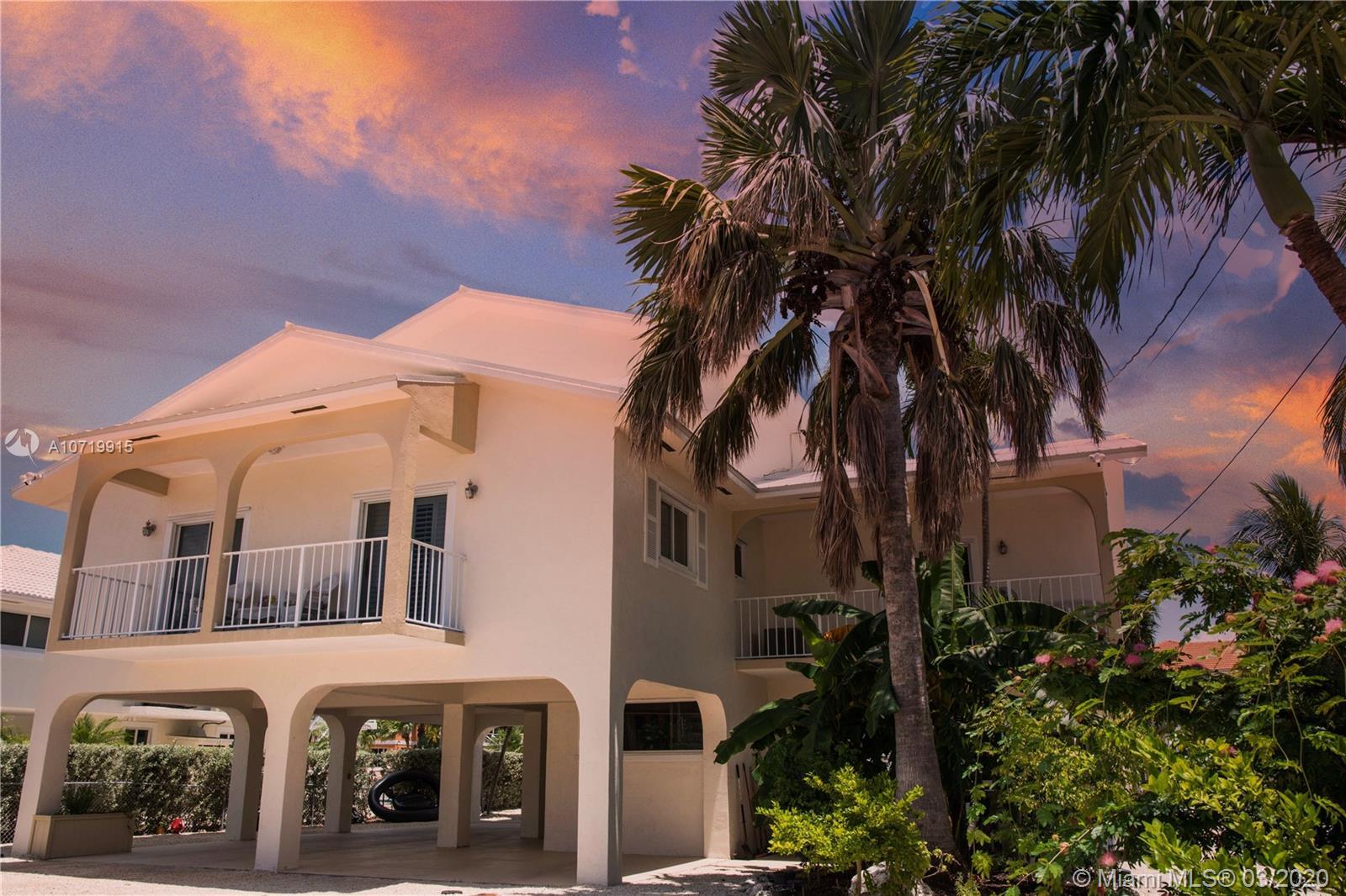 479 Bahia Ave, Other City - Keys/Islands/Caribb, FL 33037 - Other City - Keys/Islands/Caribb, FL real estate listing