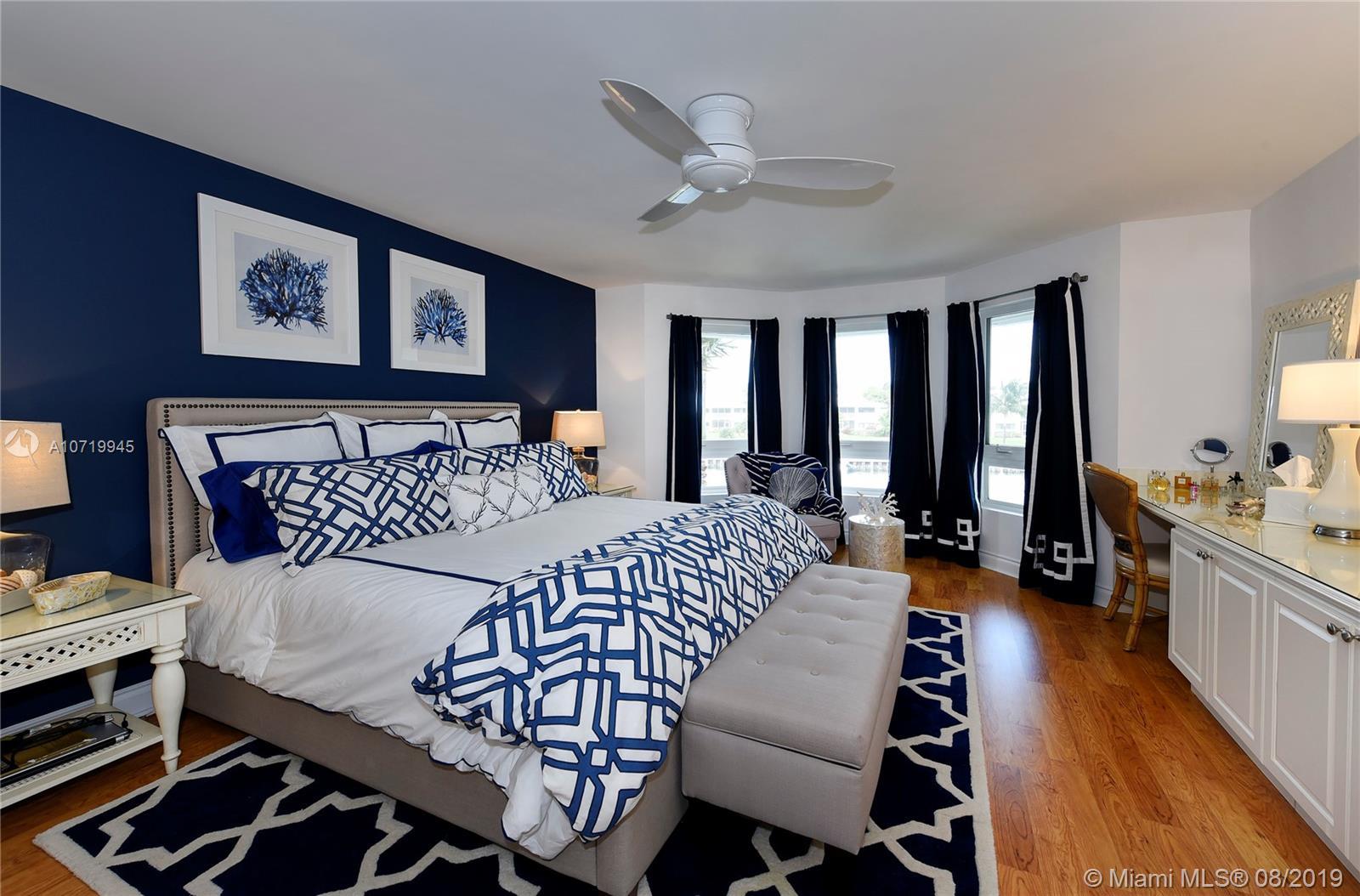 16 marlin Lane #B, Other City - Keys/Islands/Caribb, FL 33037 - Other City - Keys/Islands/Caribb, FL real estate listing