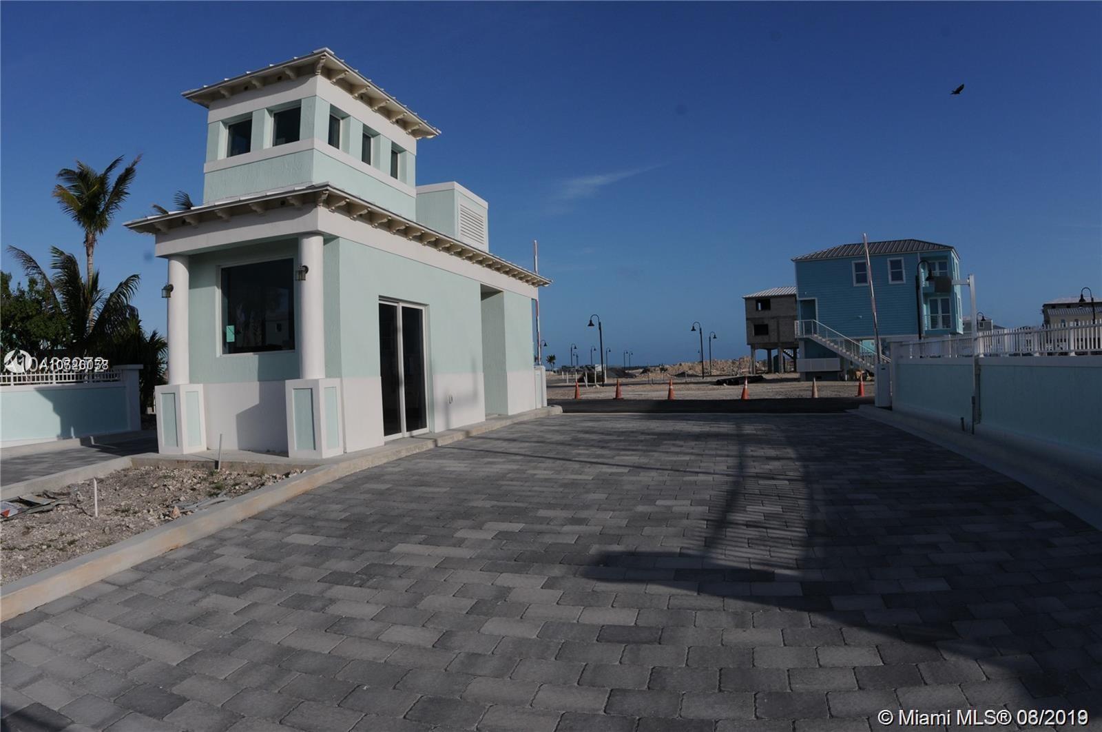 94825 Overseas Highway #96, Other City - Keys/Islands/Caribb, FL 33037 - Other City - Keys/Islands/Caribb, FL real estate listing