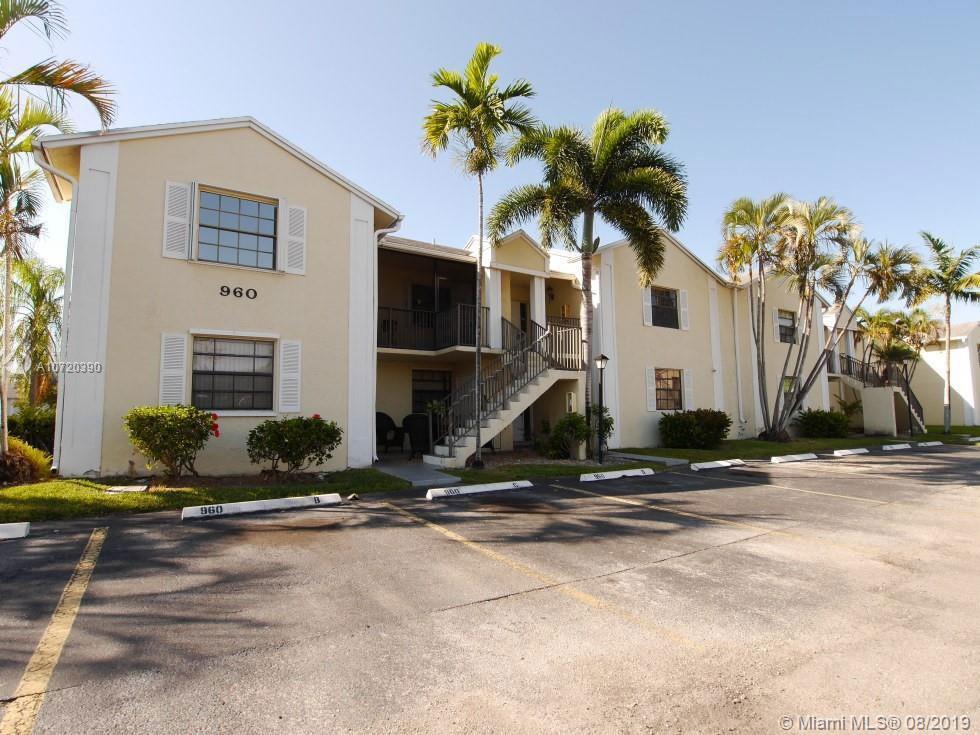 Lakeshore Condo I Real Estate Listings Main Image