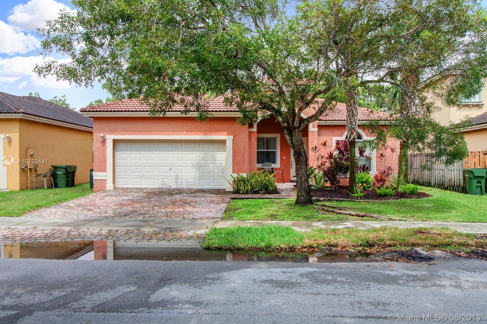 1551 SE 17th Ave, Homestead, FL 33035 - Homestead, FL real estate listing