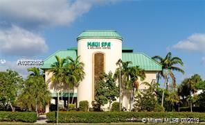 2100 NW 2nd Ave Property Photo - Boca Raton, FL real estate listing