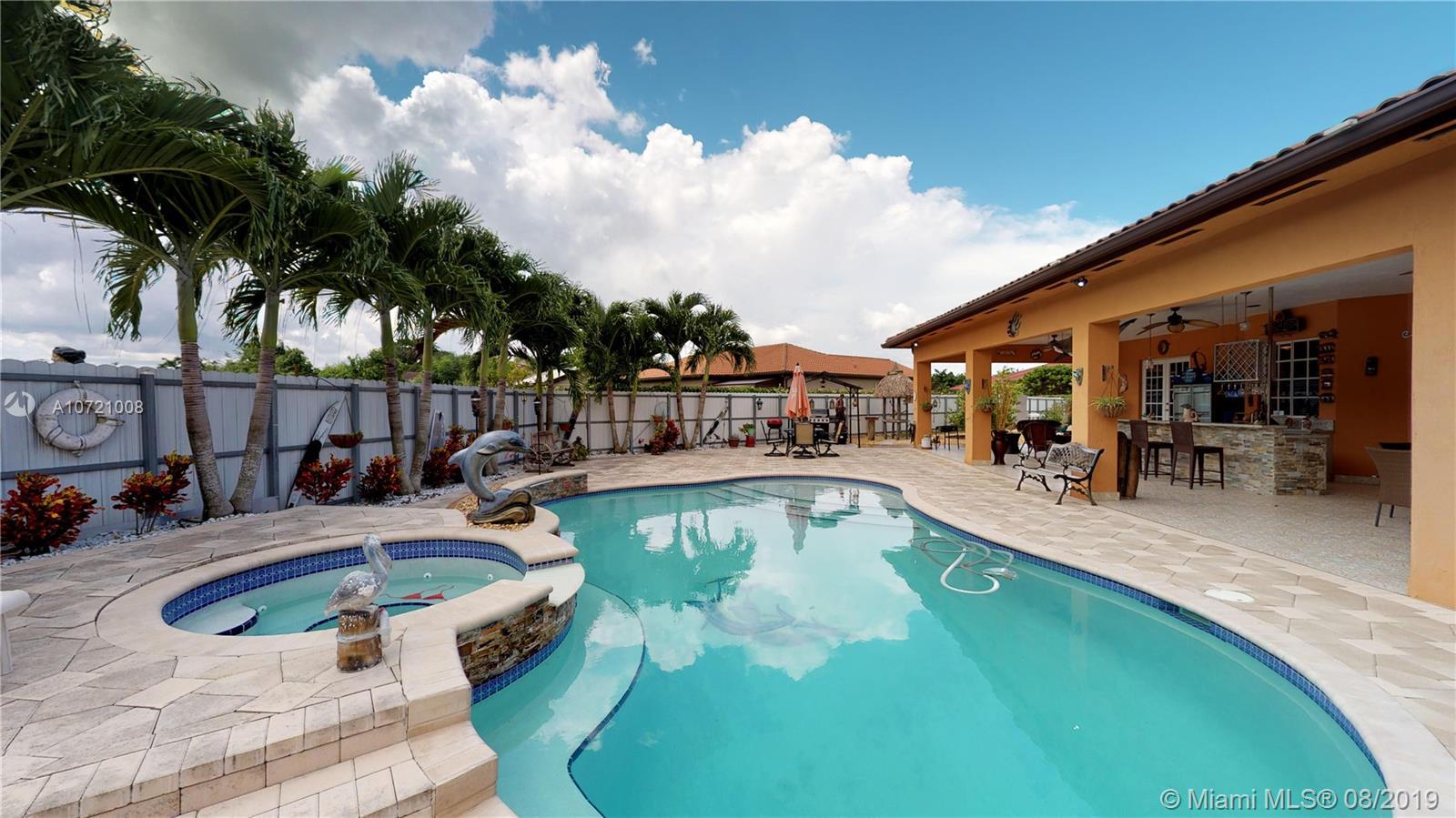 Flamingo Homes Real Estate Listings Main Image