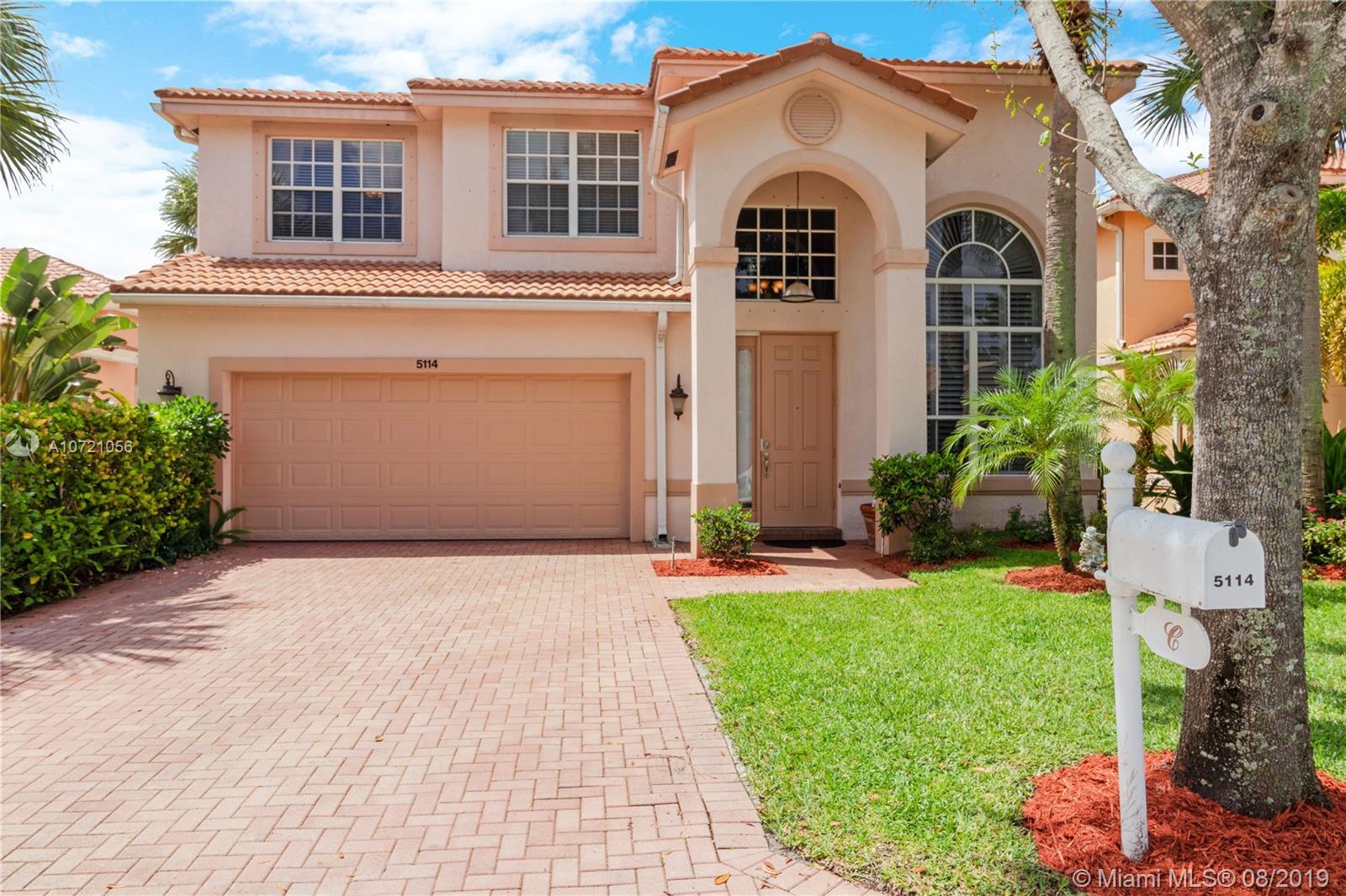 5114 GREENWICH PRESERVE C Property Photo - Boynton Beach, FL real estate listing