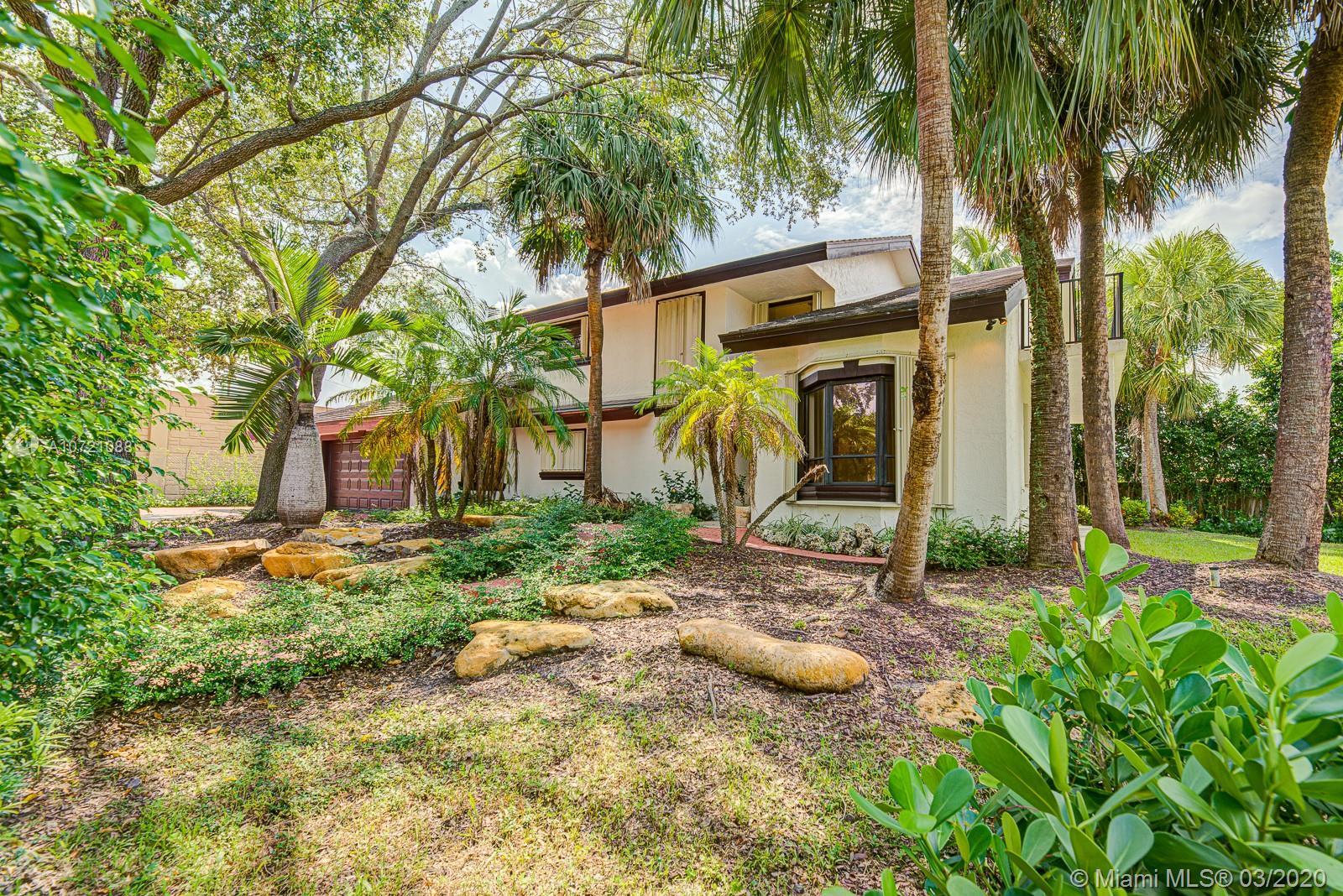 11966 SW 91st Ter, Miami, FL 33186 - Miami, FL real estate listing