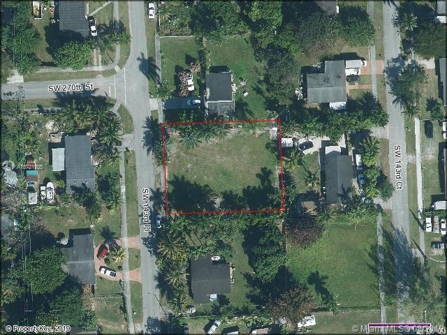 27015 SW 143rd Pl, Homestead, FL 33032 - Homestead, FL real estate listing