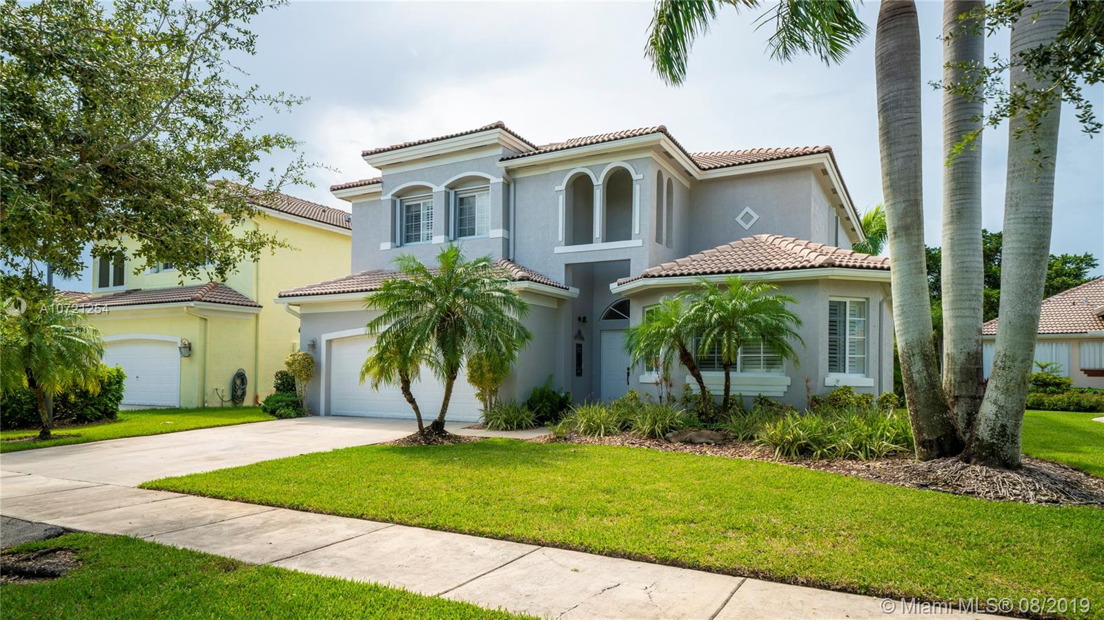 2810 Augusta Dr, Homestead, FL 33035 - Homestead, FL real estate listing