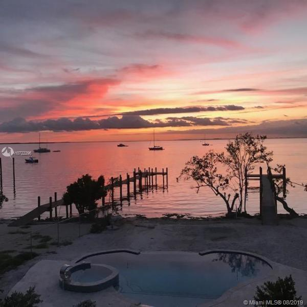 104160 Overseas Hwy, Other City - Keys/Islands/Caribb, FL 33037 - Other City - Keys/Islands/Caribb, FL real estate listing