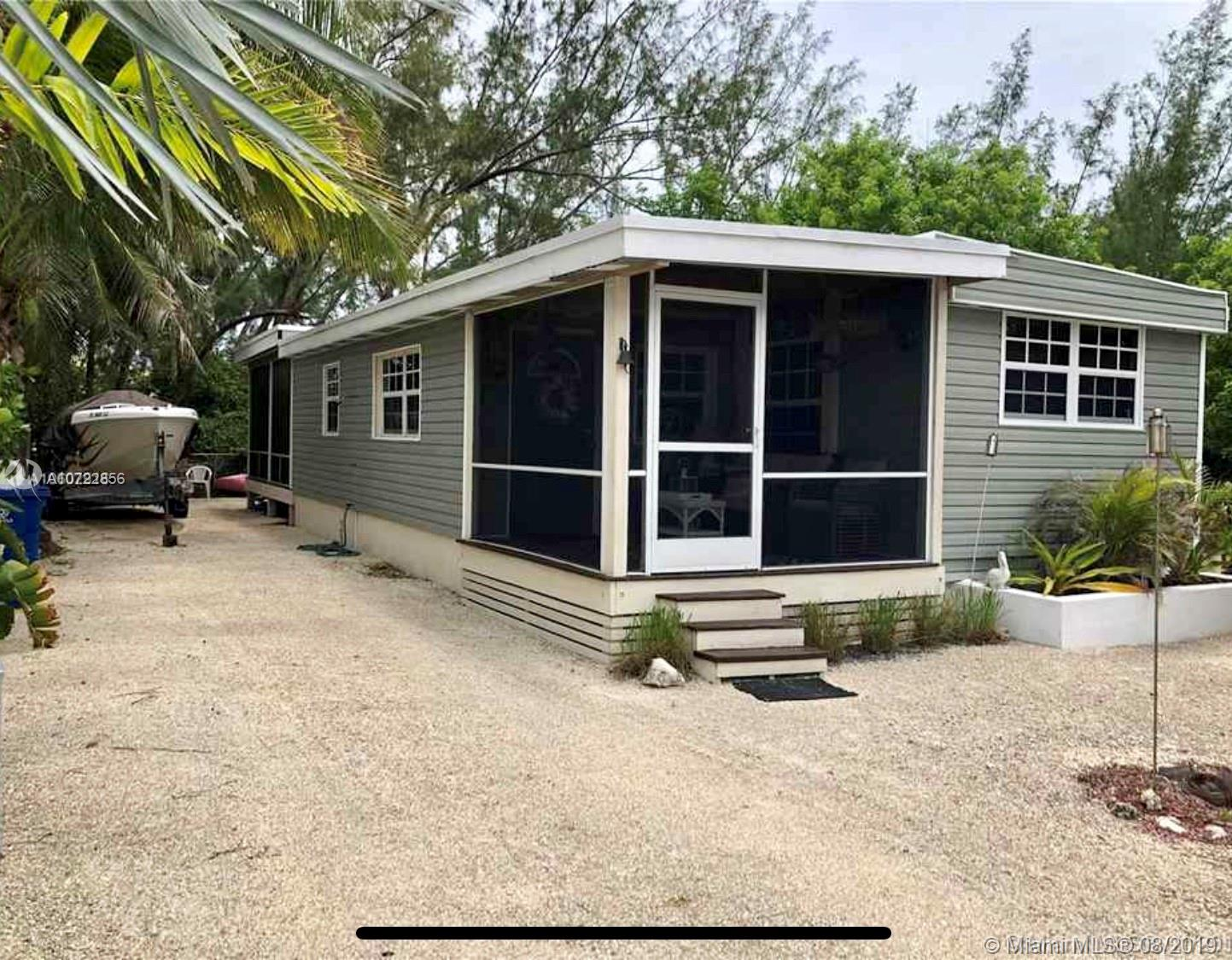 222 Buttonwood Ave, Other City - Keys/Islands/Caribb, FL 33037 - Other City - Keys/Islands/Caribb, FL real estate listing