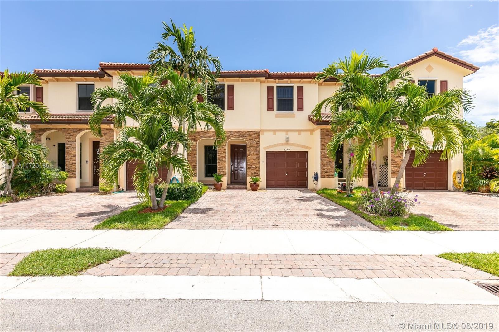 23579 SW 113th Pass, Homestead, FL 33032 - Homestead, FL real estate listing