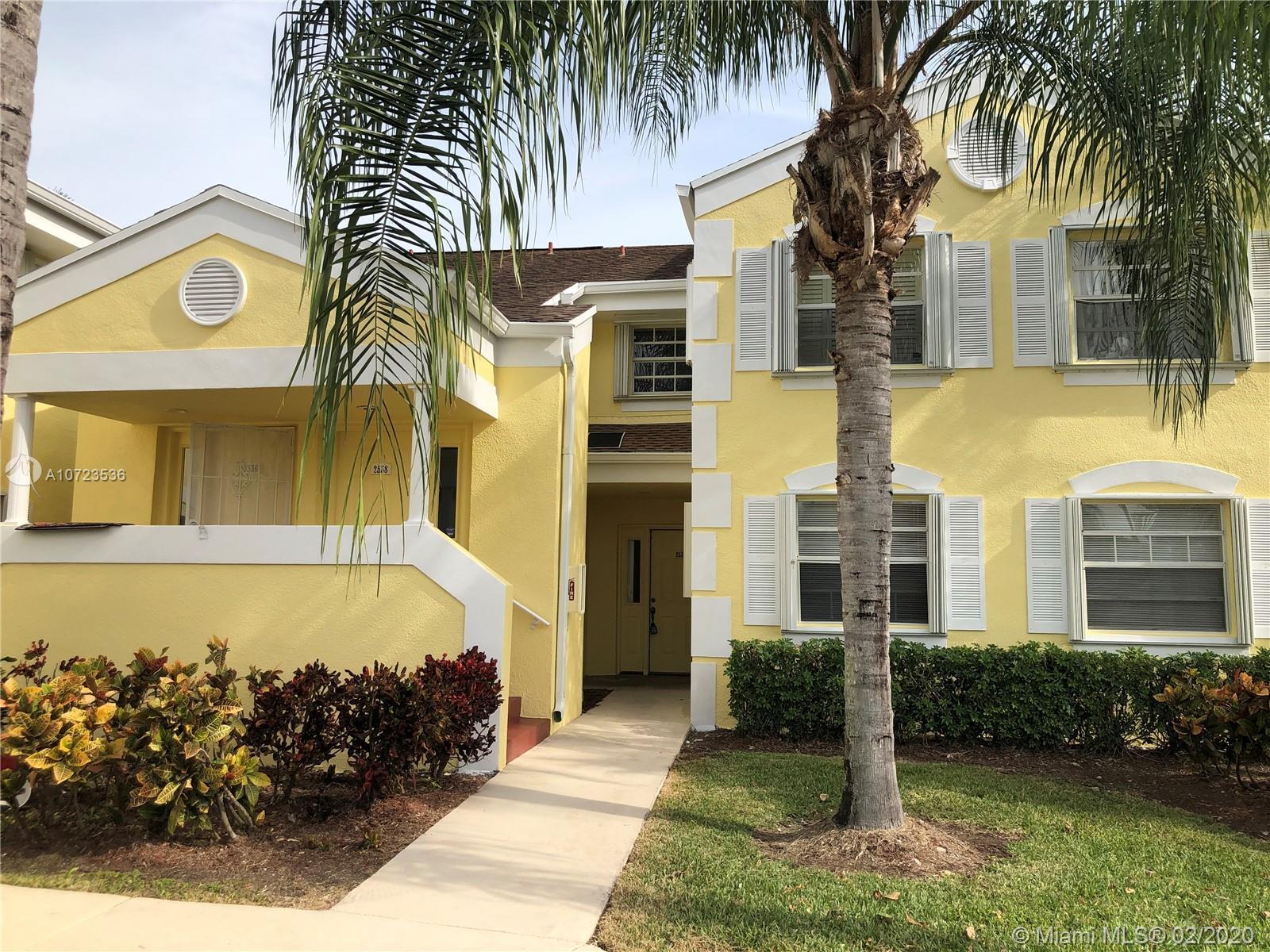 Keys Gate Realty Real Estate Listings Main Image