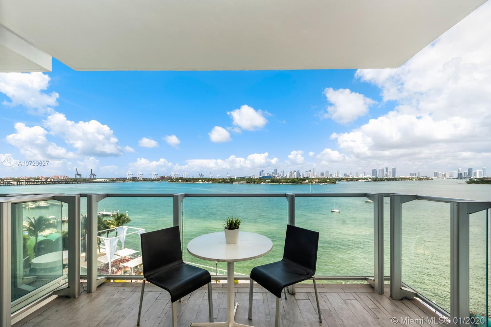 1100 West Ave #716, Miami Beach, FL 33139 - Miami Beach, FL real estate listing