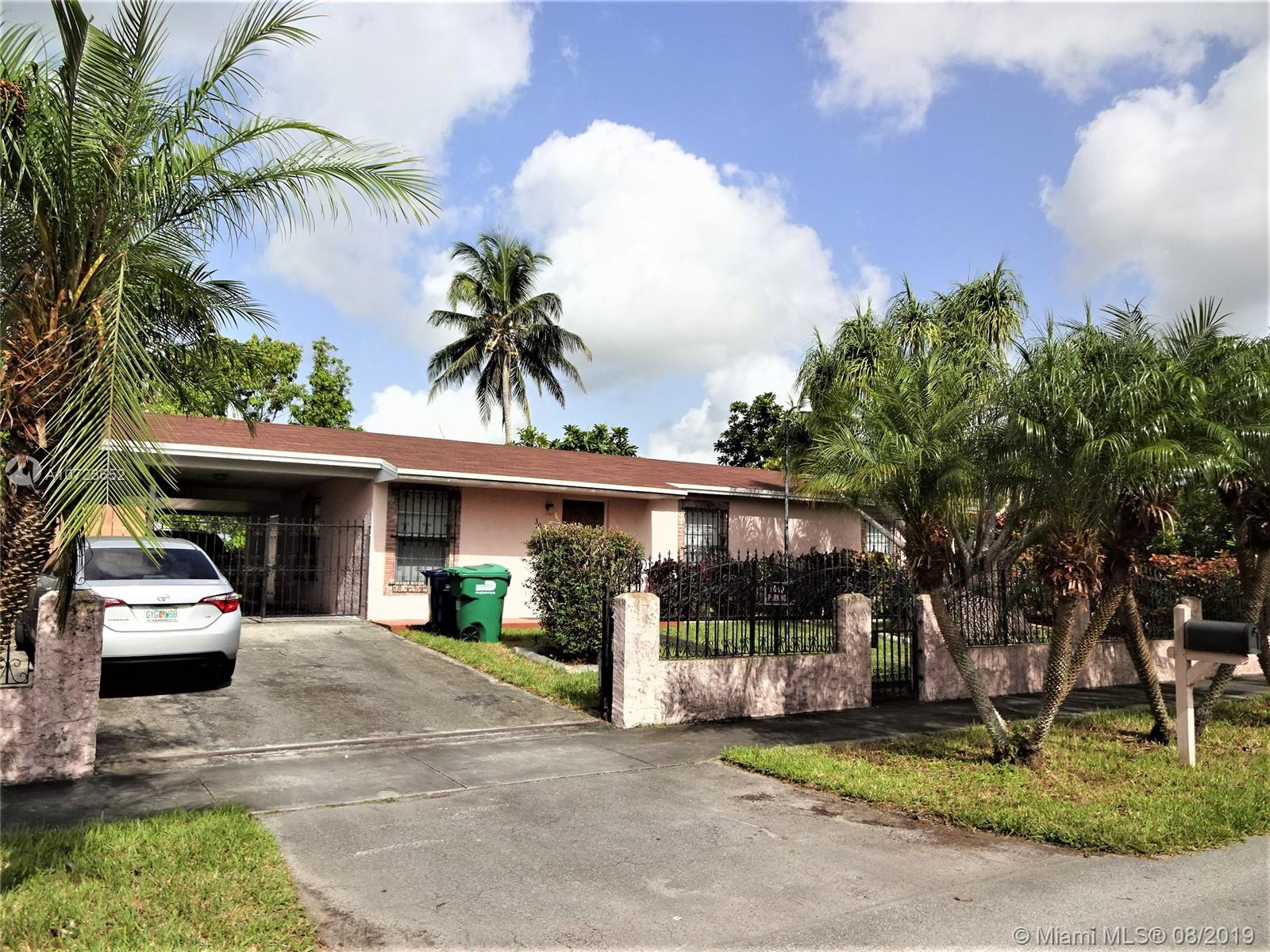 30620 SW 158th Ave, Homestead, FL 33033 - Homestead, FL real estate listing