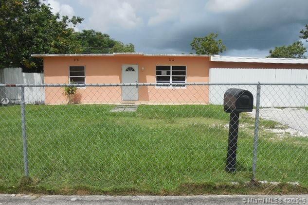 Leisure City Sec 1 Real Estate Listings Main Image