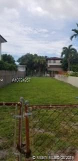 4420 W Flagler St Property Photo