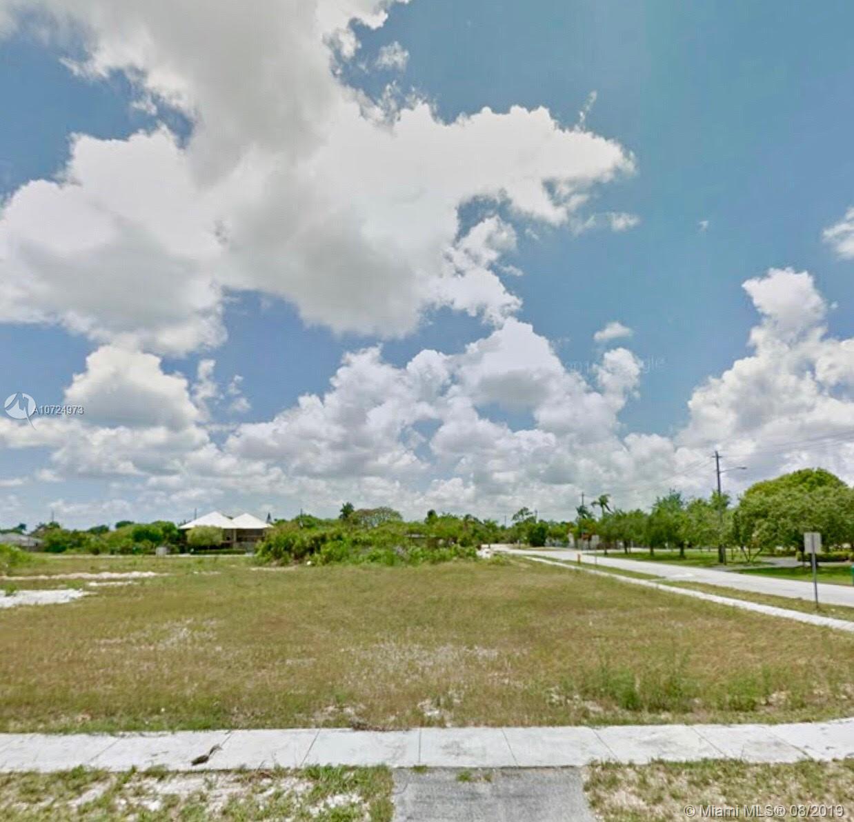17380 299th St, Homestead, FL 33030 - Homestead, FL real estate listing