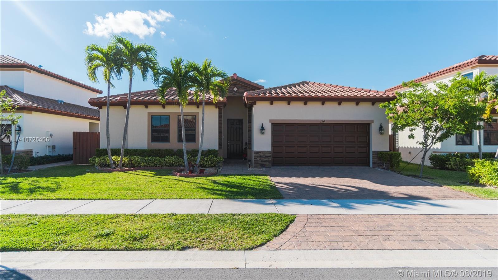 154 SE 35th Ave, Homestead, FL 33033 - Homestead, FL real estate listing