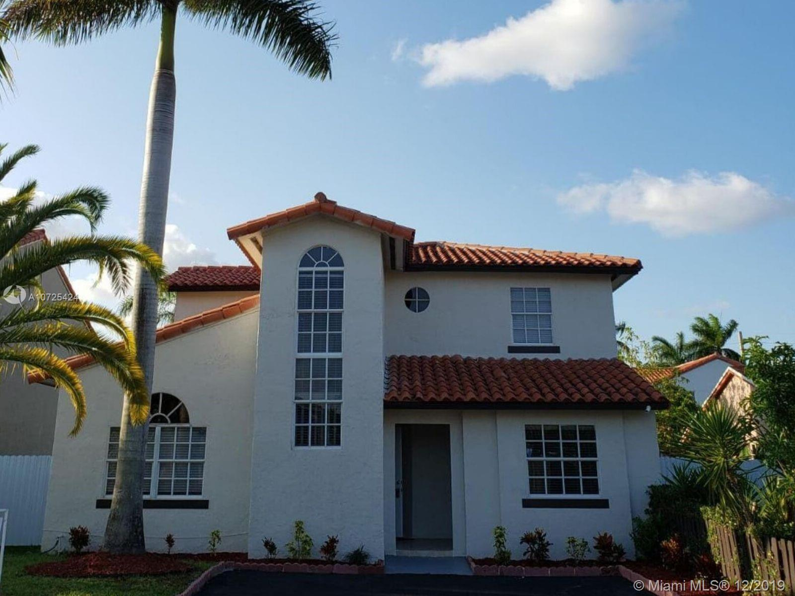 12309 250th St, Homestead, FL 33032 - Homestead, FL real estate listing