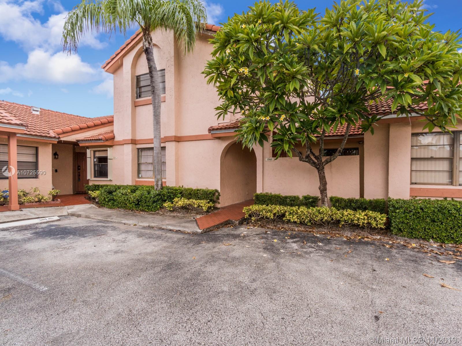 17048 NW 66th Ct, Hialeah, FL 33015 - Hialeah, FL real estate listing