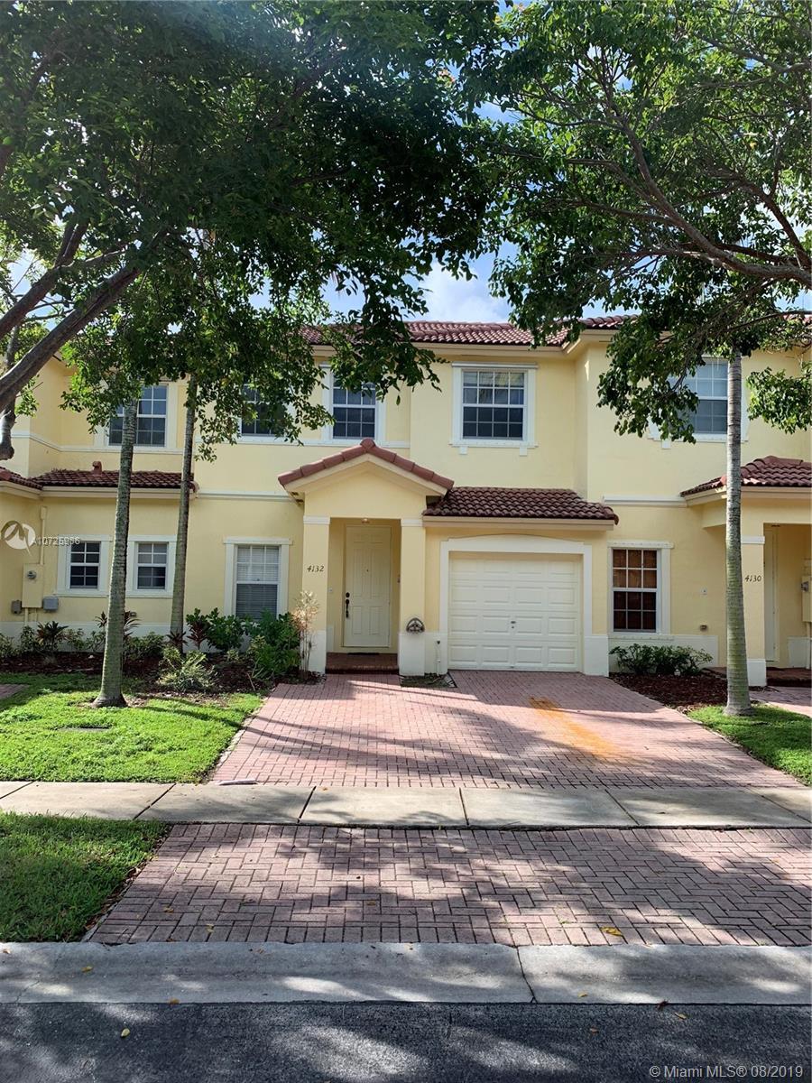 4132 NE 24th St, Homestead, FL 33033 - Homestead, FL real estate listing