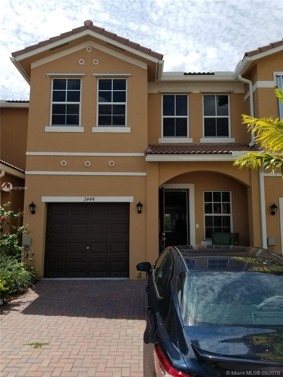 2444 SE 15th St #0, Homestead, FL 33035 - Homestead, FL real estate listing