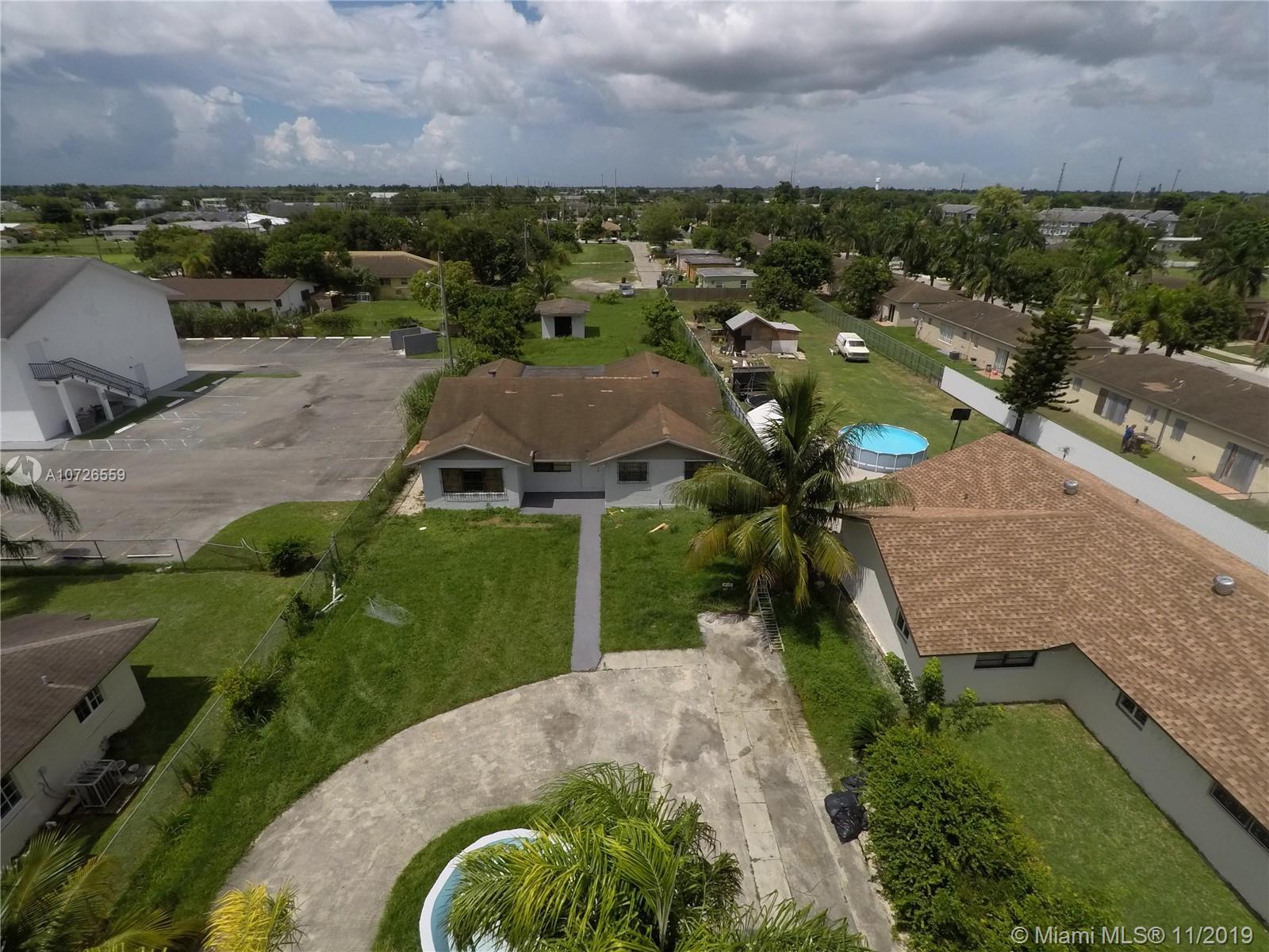 Mac Arthur Homesites Real Estate Listings Main Image