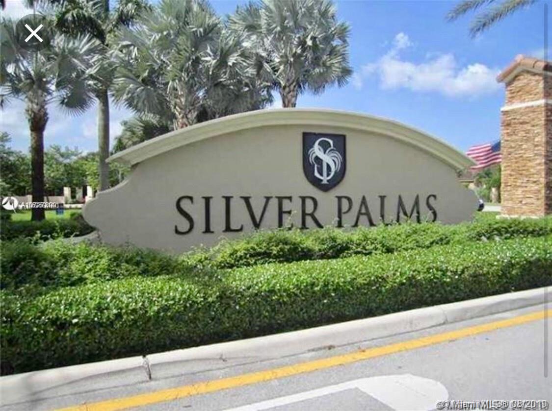 11334 SW 236th St #11334, Homestead, FL 33032 - Homestead, FL real estate listing