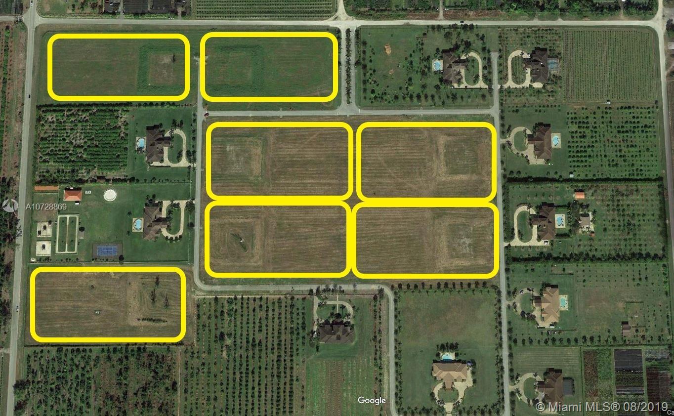 31510 SW 215 AVE, Homestead, FL 33033 - Homestead, FL real estate listing
