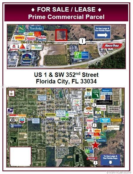 Us1 Property Photo 1