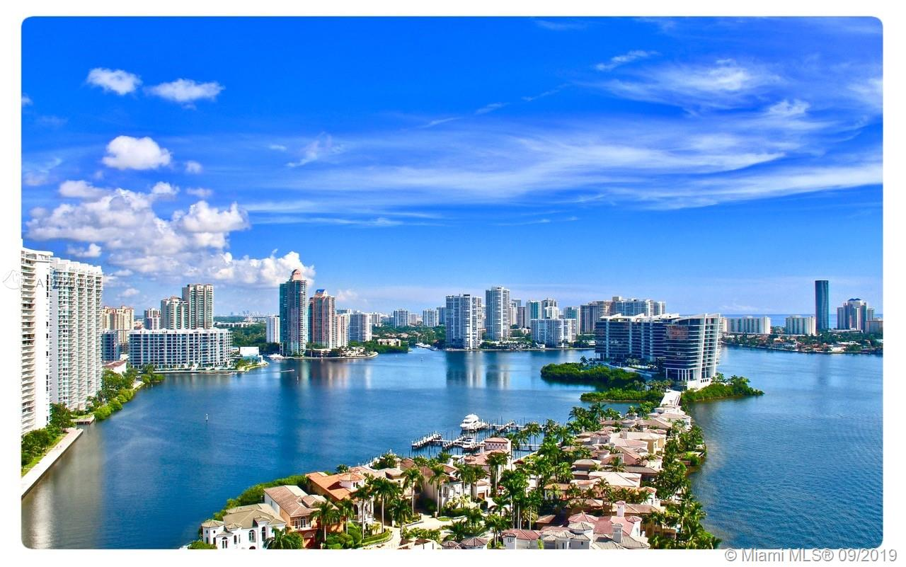 3000 Island Blvd #2305, Aventura, FL 33160 - Aventura, FL real estate listing