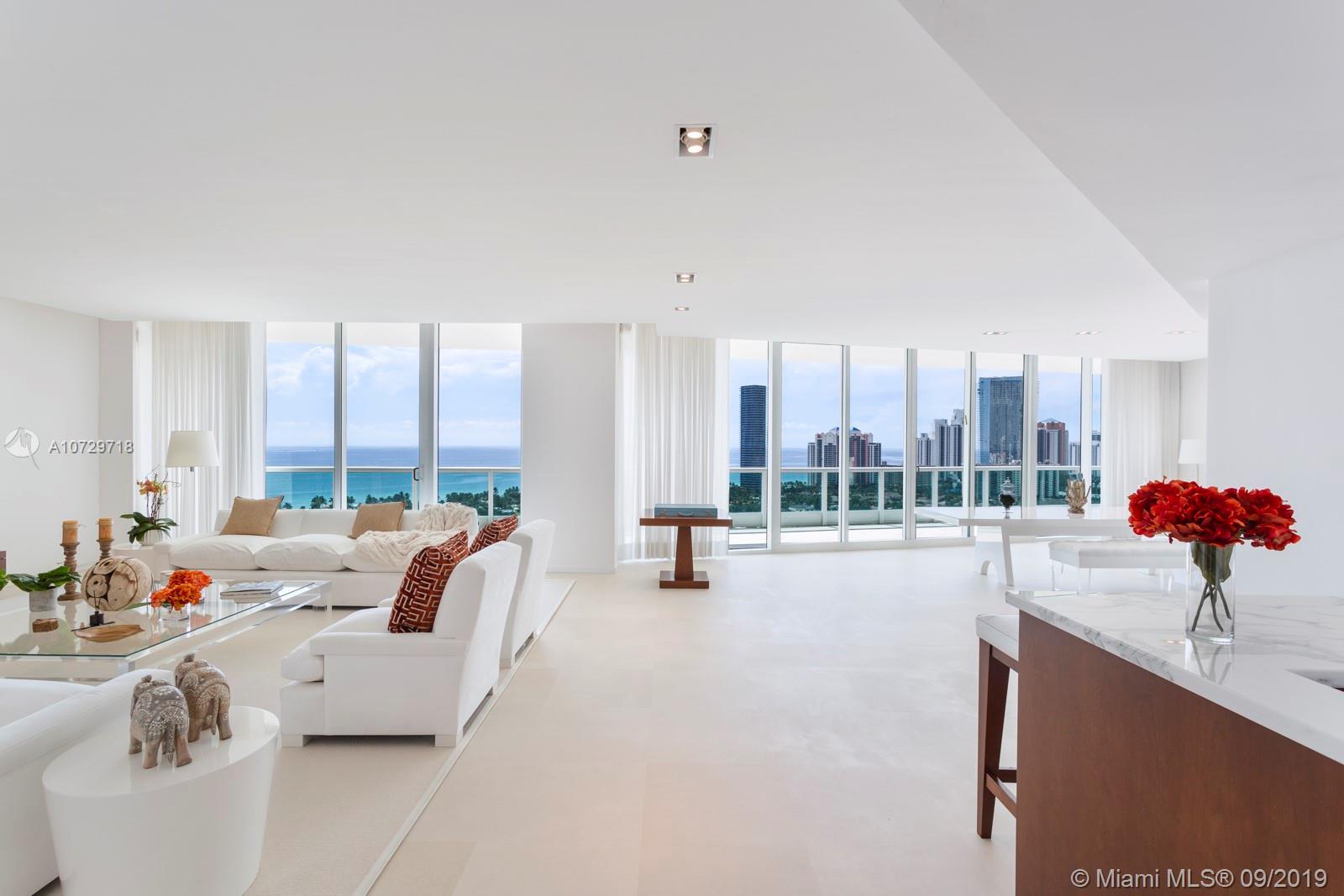 20155 NE 38th Ct #2501 Property Photo - Aventura, FL real estate listing