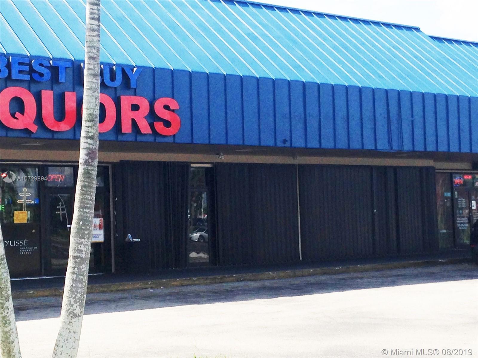 27319 S Dixie Hwy, Naranja, FL 33032 - Naranja, FL real estate listing