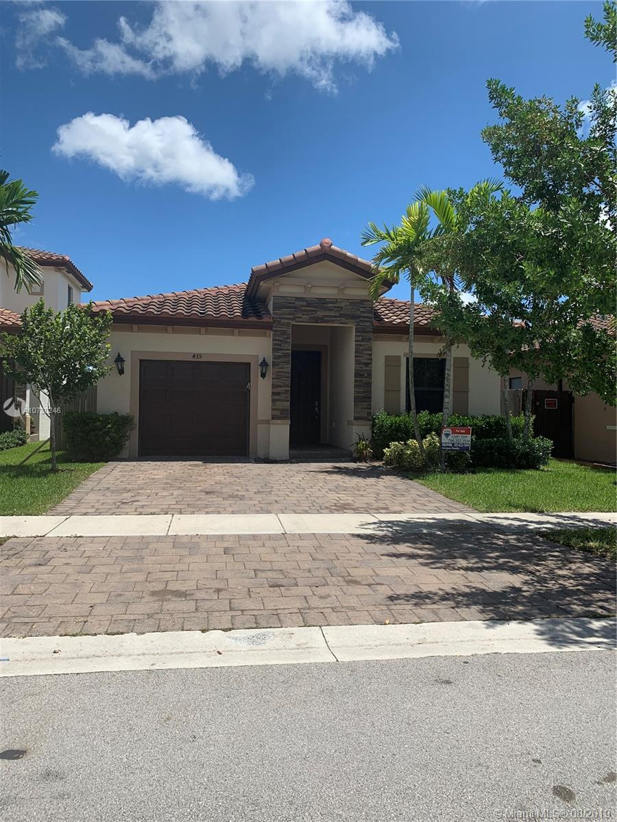 435 SE 33rd Ter, Homestead, FL 33033 - Homestead, FL real estate listing