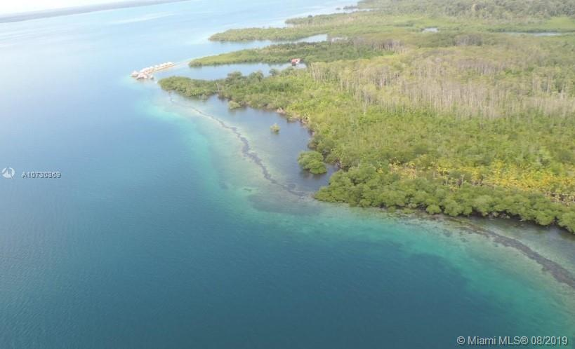 Bocas del Toro Property Photo - Other City - Not In The State Of, FL real estate listing