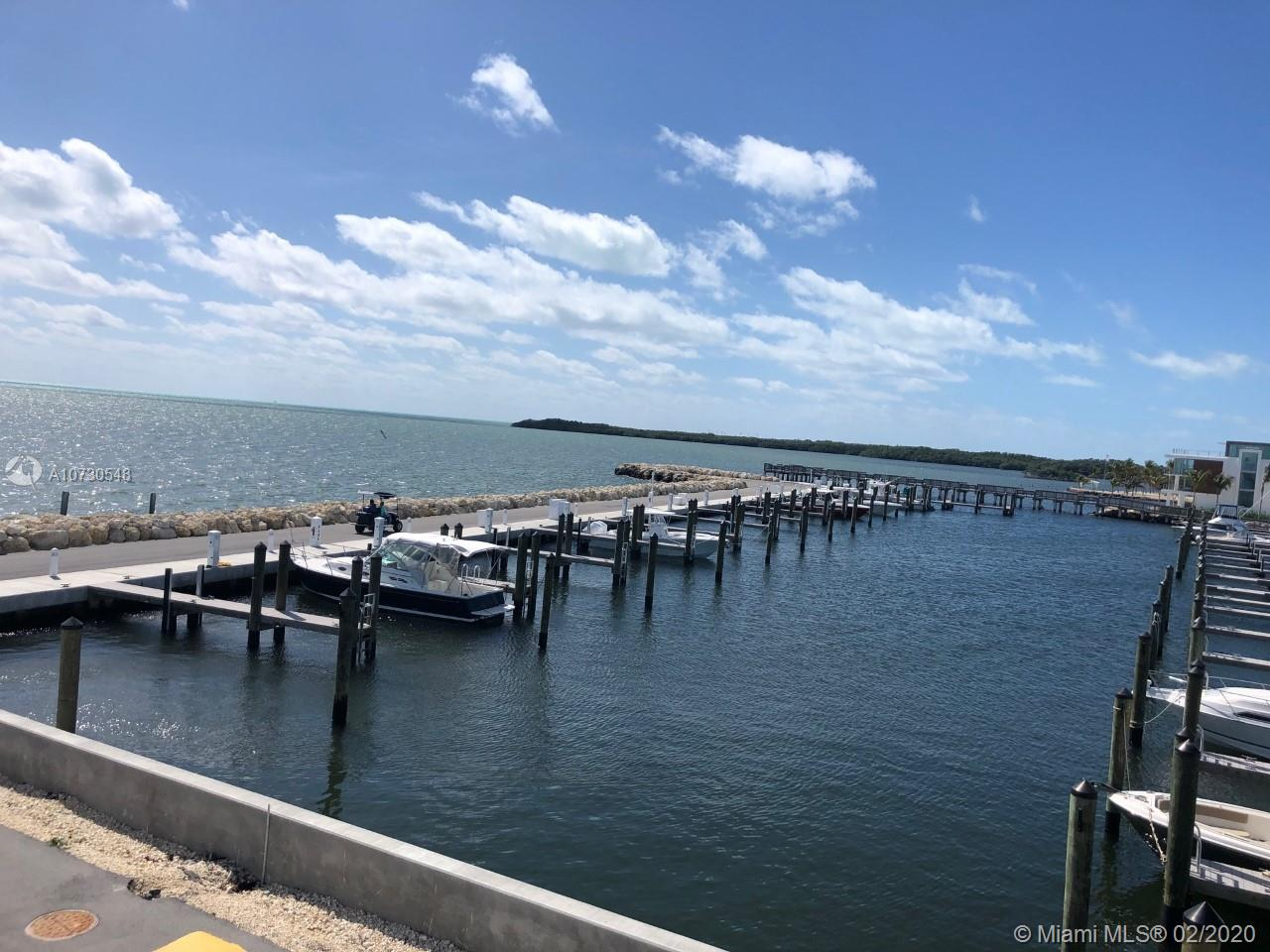 94825 Overseas Hwy #243, Other City - Keys/Islands/Caribb, FL 33037 - Other City - Keys/Islands/Caribb, FL real estate listing