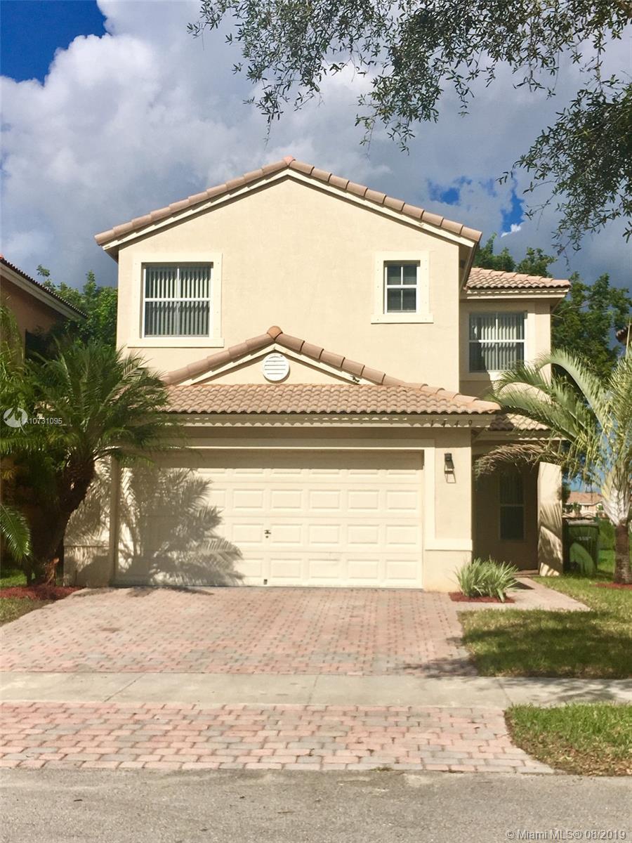 1449 SE 20th Rd, Homestead, FL 33035 - Homestead, FL real estate listing