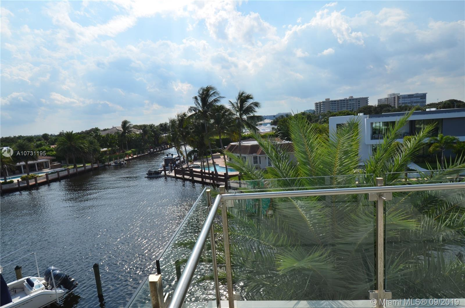 255 Shore Ct ##255, Lauderdale By The Sea, FL 33308 - Lauderdale By The Sea, FL real estate listing