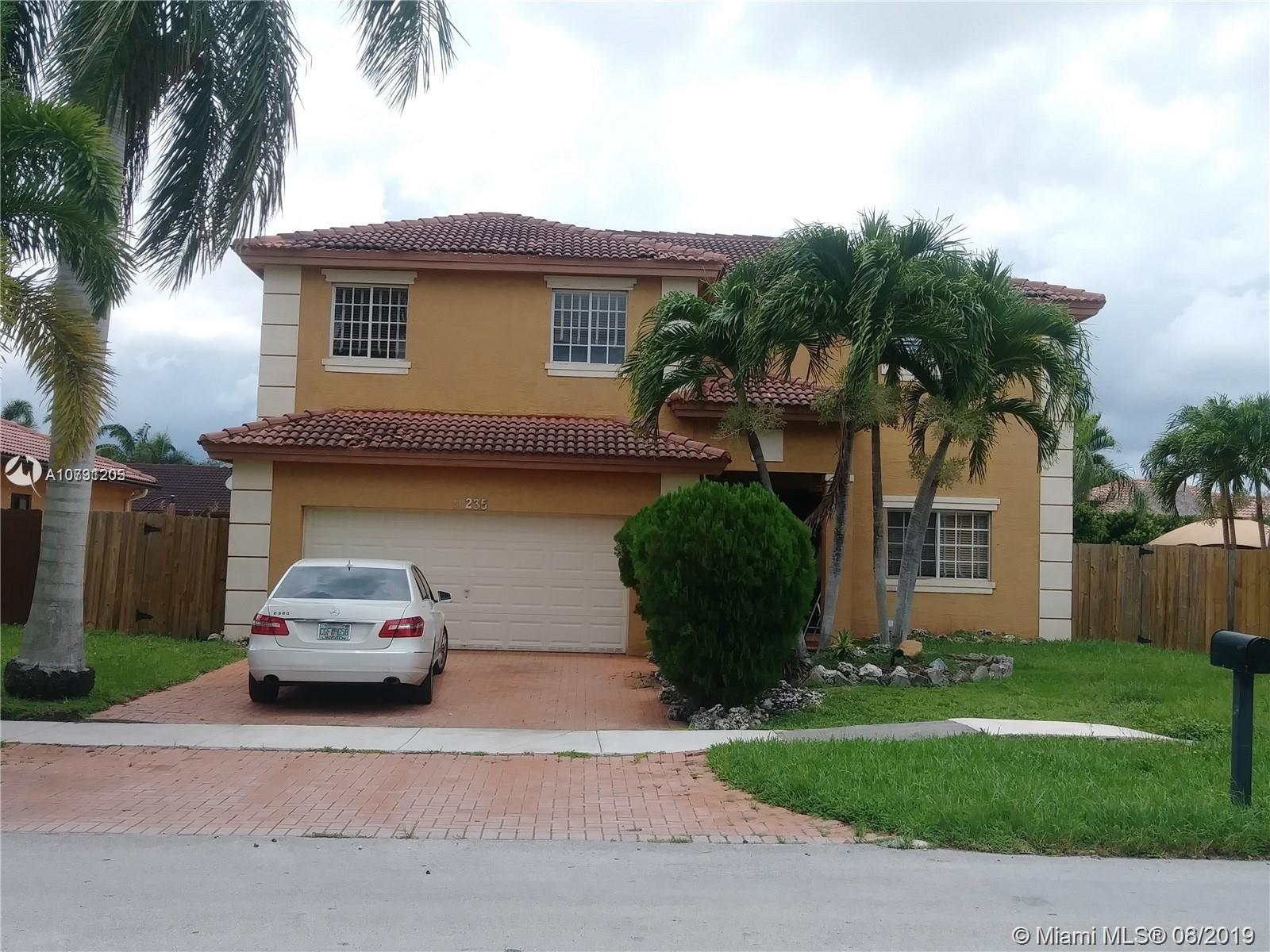14235 SW 294th St, Homestead, FL 33033 - Homestead, FL real estate listing