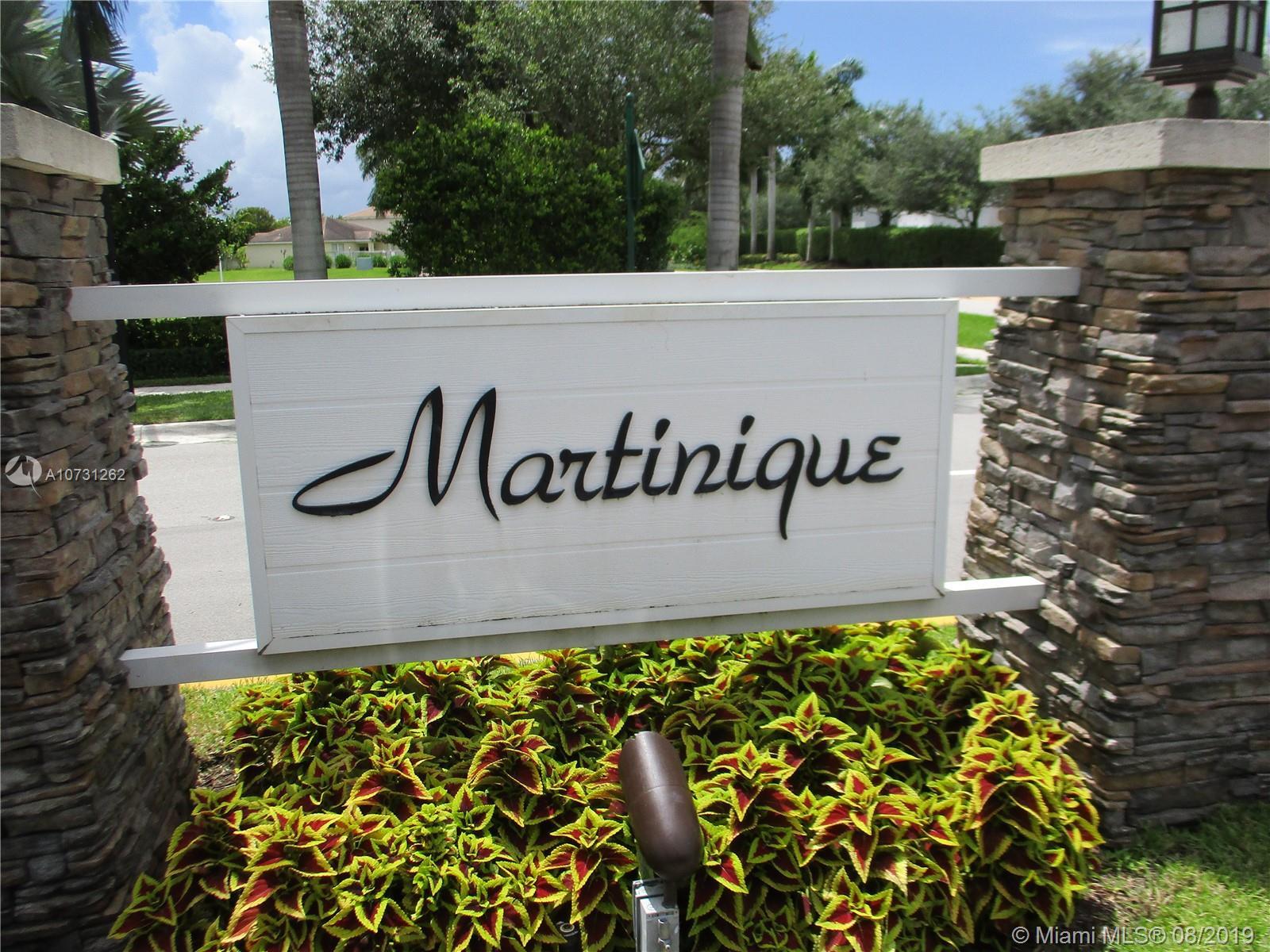 479 SE 32nd Ter #479 Property Photo - Homestead, FL real estate listing