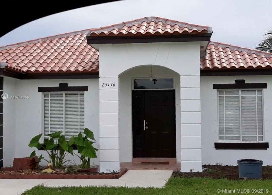 Elise Estates Real Estate Listings Main Image