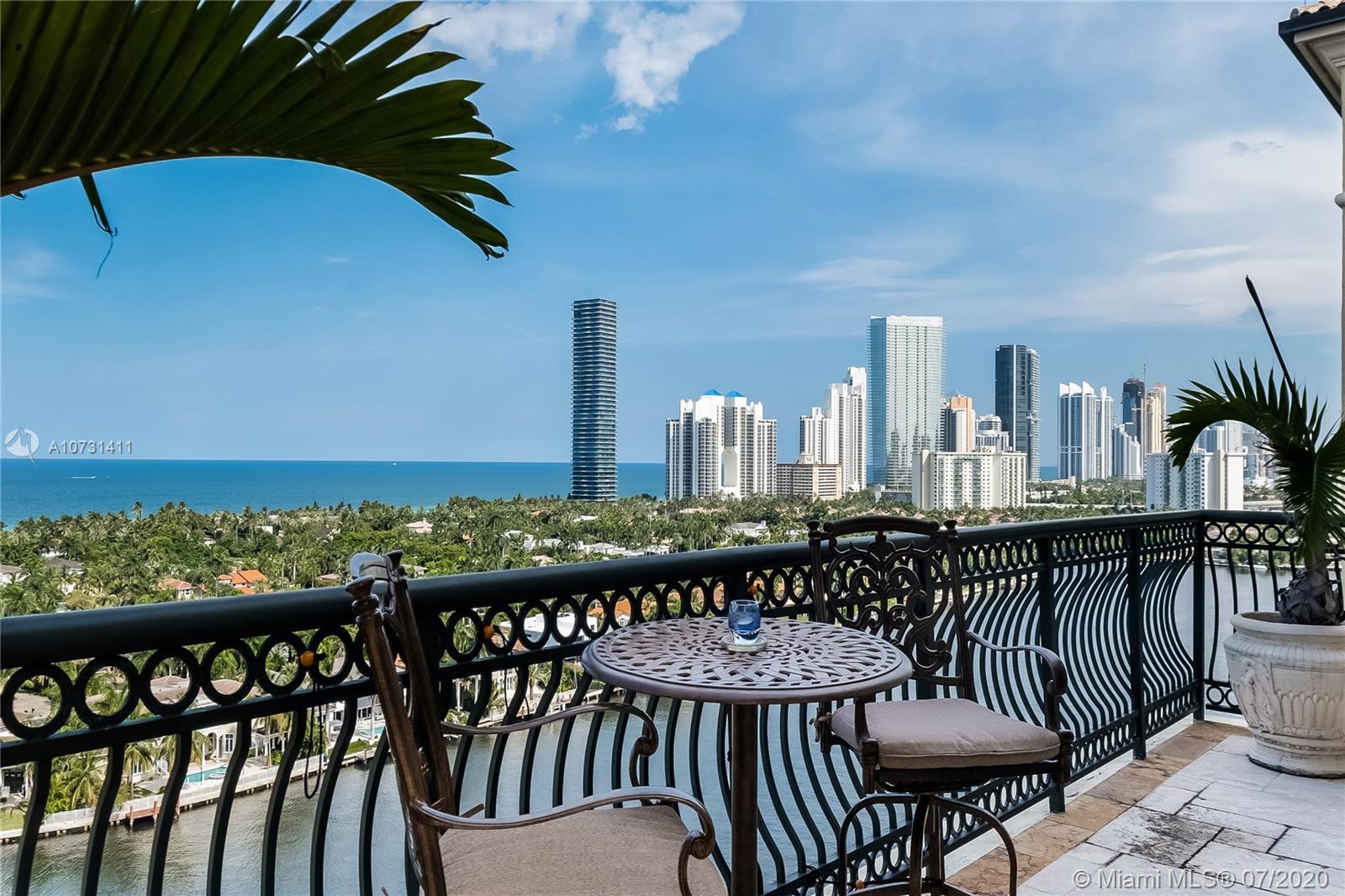 20165 NE 39th Pl #TS-1, Aventura, FL 33180 - Aventura, FL real estate listing