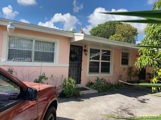 1930 NW 188th Ter #1, Miami Gardens, FL 33056 - Miami Gardens, FL real estate listing