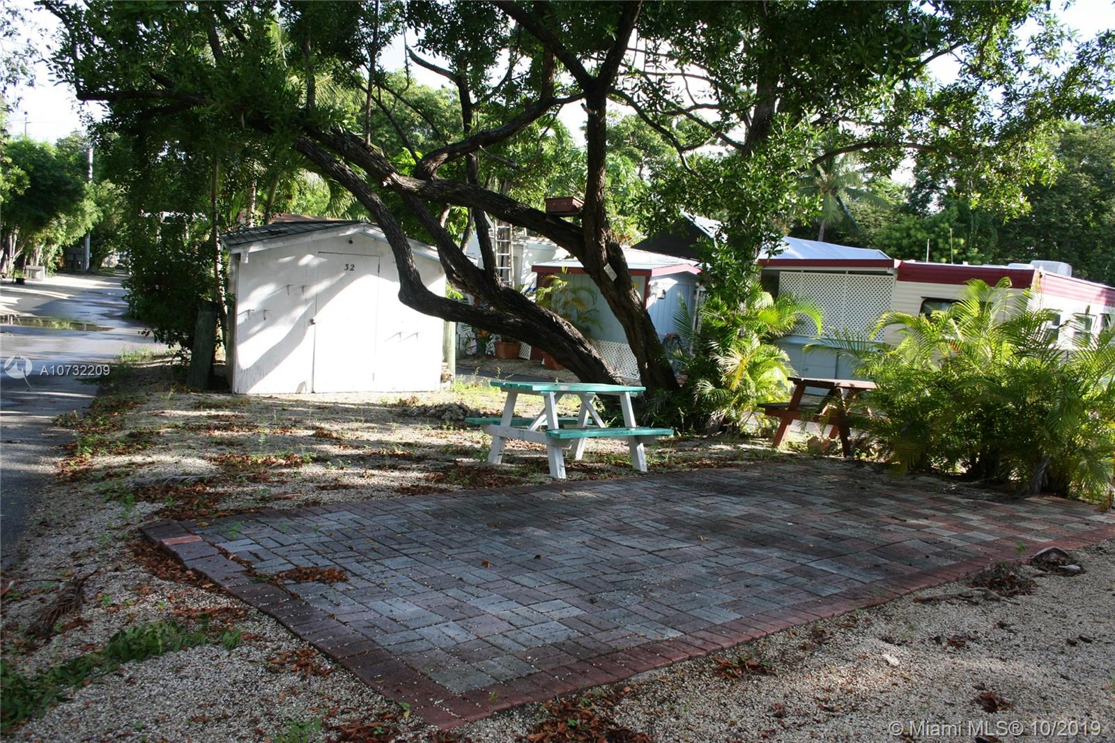 Key Largo Kampground Real Estate Listings Main Image