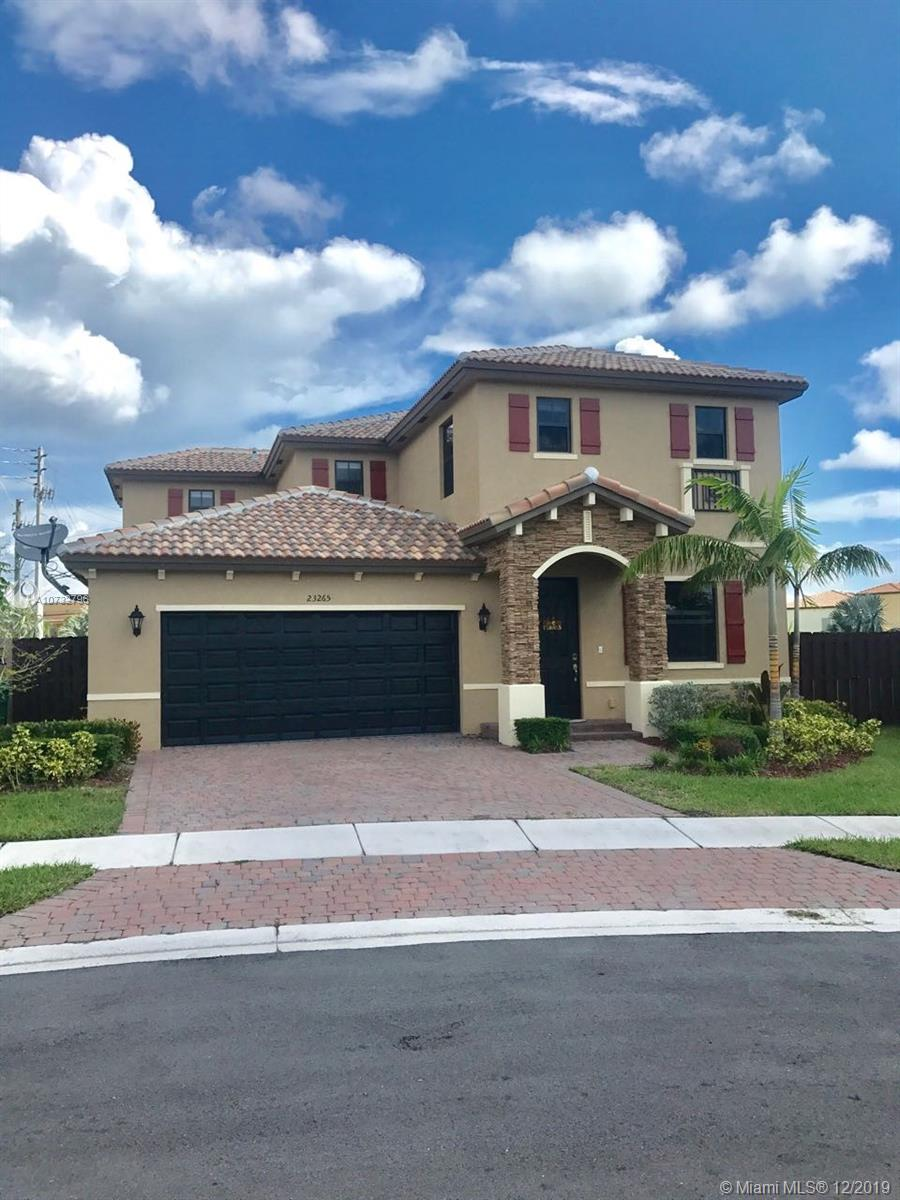 23265 SW 117th court, Homestead, FL 33032 - Homestead, FL real estate listing