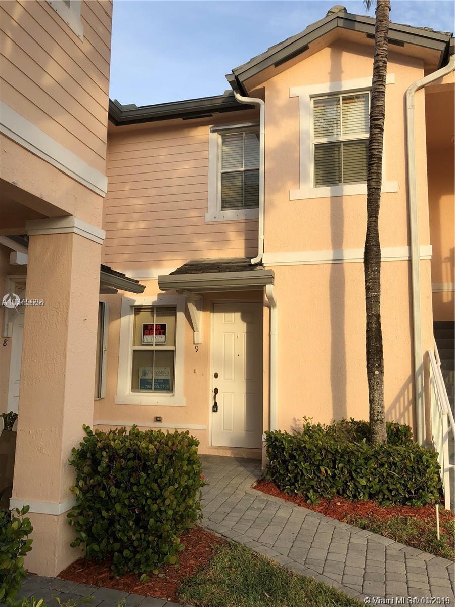 2933 SE 2nd Dr #9, Homestead, FL 33033 - Homestead, FL real estate listing