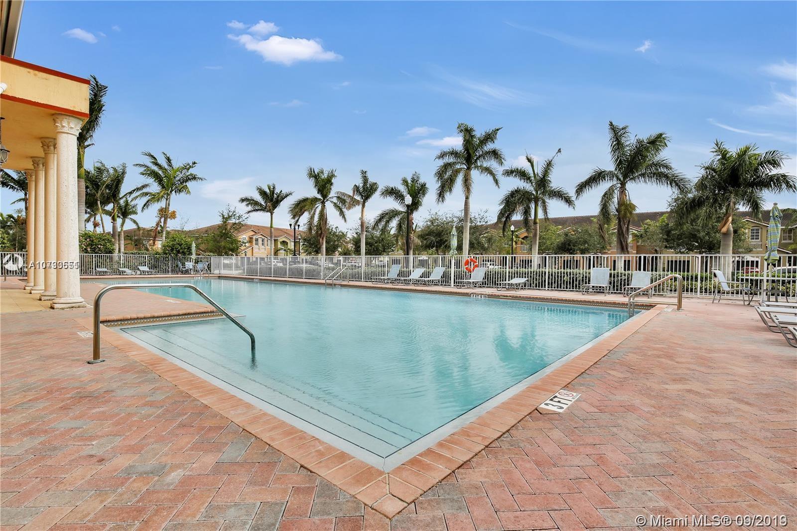 1458 SE 24th Ave #1458, Homestead, FL 33035 - Homestead, FL real estate listing
