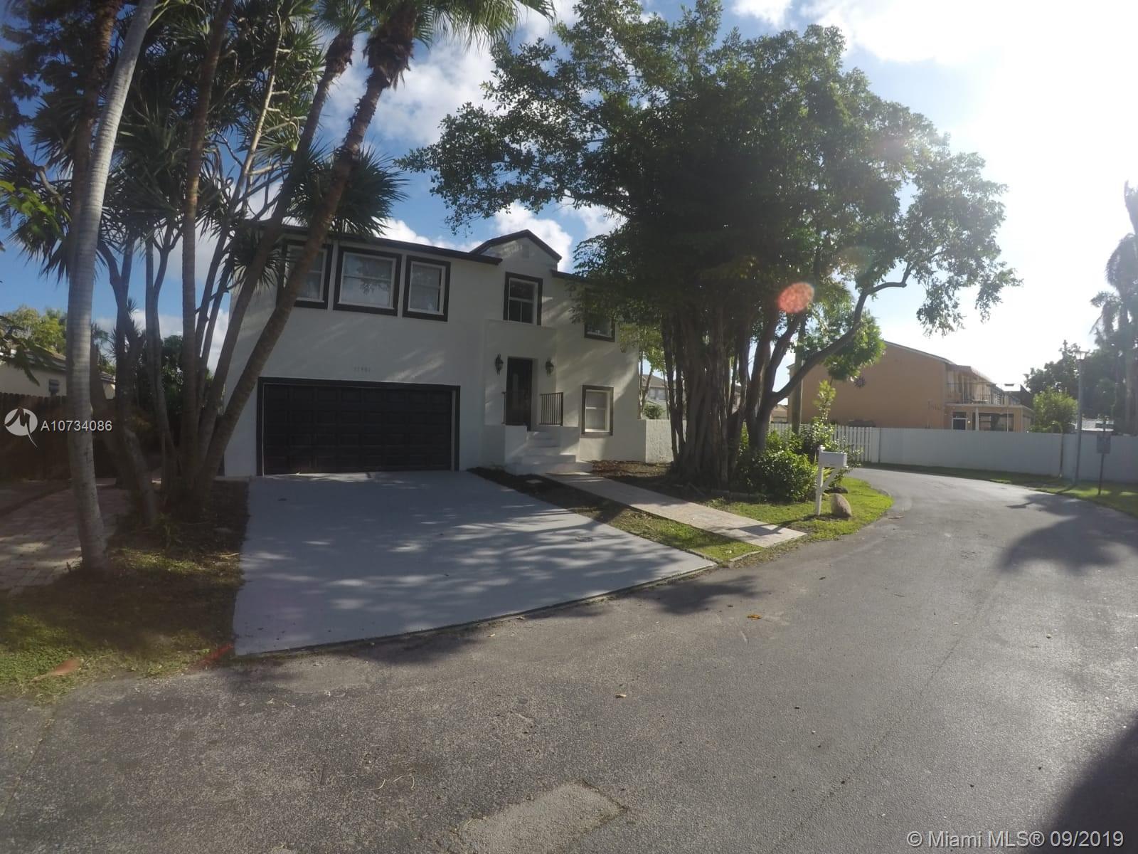 11901 SW 274 ST, Homestead, FL 33032 - Homestead, FL real estate listing