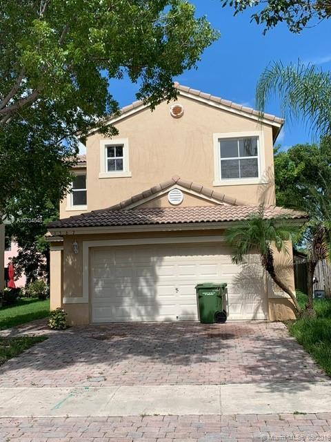1567 SE 20th Ter, Homestead, FL 33035 - Homestead, FL real estate listing